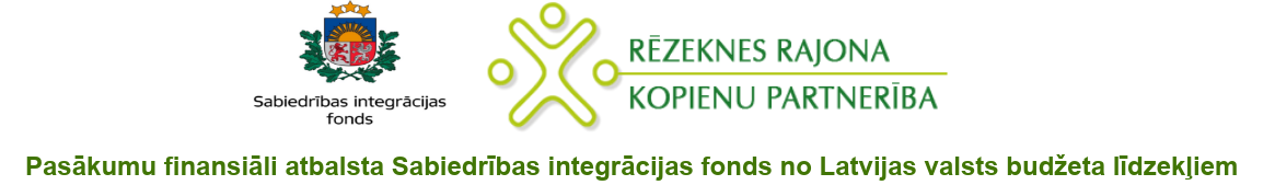 Logo josla