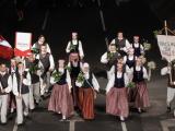 Dricānu deju kolektīvam
