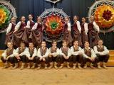 Deju kolektīvam