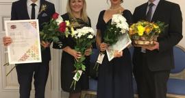 """Konkursā """"Sējējs 2019"""" atzinīgi novērtēti LEADER projekti Rēzeknes novadā"""
