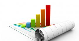 Pārskatu iesniegšana par 2014.-2015.gadā pabeigtajiem LEADER projektiem - līdz 31.martam!