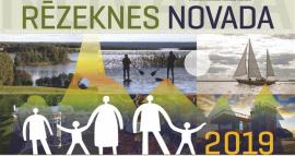 Rēzeknes novada dienas 2019